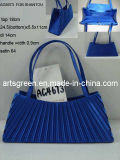 Bolsa (AG4673)