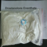 99.8% Propionate esteróide de Drostanolone do pó da pureza
