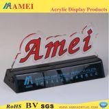 アクリル展覧会の表示(AM-C087)