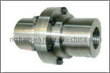 Coupling flessibile per Heavy Equipment