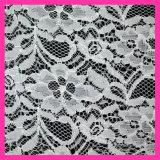 Fashion Lace 159