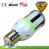 E27 LED 전구 15W LED 옥수수 빛 SMD2835