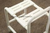 Anti-Corrosion ABS浴室および洗面所の椅子