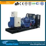 Générateur diesel de Genset de 250kw 313kVA de pouvoir d'engine électrique de MTU (6R1600G20F)