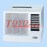 Fenster-Klimaanlage (Serie M)