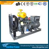 Elektrischer Strom Weichai Motor-Dieselgenerator-Sets der Soem-Fabrik-50kw/62.5kVA