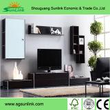 Papel de Transferencia de Sublimación de Grano de Madera para Muebles de Aluminio o Acero