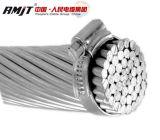 2AWG 4AWG Aluminiumleiter Legierung verstärktes Acar