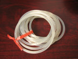 유압 Ring, Polyurethane O Ring, Polyurethane Gasket, Polyurethane Seal (3A2005)