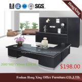 Heißer Verkaufs-hoher polierender leitende Stellung-Tisch (HX-CK010)