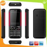 Teléfono móvil dual D18 de SIM