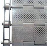 Réseau de biellette de haute résistance de l'acier G80 allié