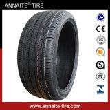 Hochleistungs--Personenkraftwagen-Reifen, neue PCR-Reifen, Auto-Reifen (185/65R15)