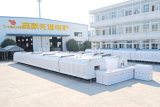 I cinesi fabbricano la fornace elettrica di sgrassamento di sinterizzazione