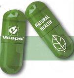 Resveratrol Kapsel