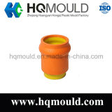 Kunststoff-Spritzguss-Pipe Fitting Mould
