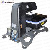 """Фабрика сразу печатная машина передачи тепла плиты принтера давления жары 16 """" * 20 """" планшетная"""