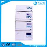 Fabrikant van het de Vloeibare Chromatograaf van Hoge Prestaties/Instrument van de Analyse voor milieu