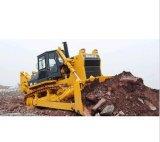 As escavadoras da escavadora da escavadora SD22/SD32 adotam a escavadora da tecnologia de KOMATSU