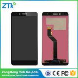 Мобильный телефон LCD для экрана касания почетности 5X Huawei