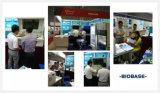 LCD van de Bovenkant van de Lijst van het laboratorium de Verhouding Turbidimeter van de Vertoning met Goedkope Prijs