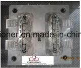 Прессформа заливки формы для алюминиевой мебели