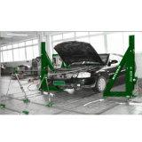 Banc de carrosserie/banc de voiture/banc réparation de voiture
