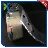 Discos de enxerto do preço de fábrica anti para vidros