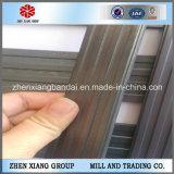 중국 공급자 냄새맡고는/층계 냄새맡기 강철에게 지구 냄새맡기/Stairscase
