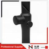 メートル下水管の管付属品を垂直にする小さい標準のPE水