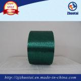 färbte bunter Spannlack 300d/96f Garn 100% des Polyester-FDY