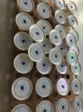 Bulbo do diodo emissor de luz do diodo emissor de luz E27 9W de R50 R63 R80 R90