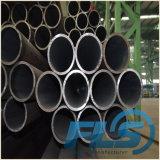 Tubo de acero del certificado de prueba del molino tubo de acero del cartón inferior de 14 pulgadas