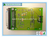 One-stop Soem-Montage-gedrucktes Leiterplatte PCBA RoHS UL