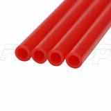 Tubo de Pex/Pert para la aplicación caliente de Heaing del suelo
