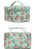 方法印刷のナイロン装飾的な袋(KCCA011)
