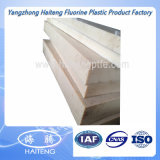 Casting Nylon Sheet / Plate com Certificado SGS