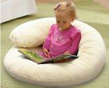 Cuscino a forma di U di maternità di gravidanza del cuscino del corpo