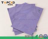 Мешок алюминиевой фольги для пользы доски PCB