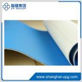 Manta de impresión tipo Wing-5000