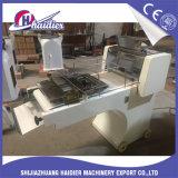パン屋のパン作り機械30-1200 Gの重量の範囲が付いている形成するものを焼くため