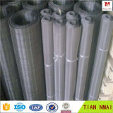 Reverse Dutch Stainless Steel Wire Mesh