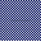 [100بولستر] خطّ شعريّة [بيغمنت&ديسبرس] يطبع بناء لأنّ [بدّينغ] مجموعة