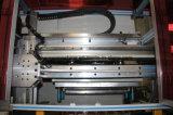 50t Machine de poinçonnage entièrement automatique pour l'industrie des électrons