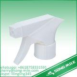 Пластичный зеленый спрейер пуска спрейера/воды пуска сада