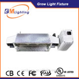 балласт 630W CMH при законченное двойное растет светлый набор приспособления рефлектора