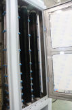 باركر [وشينغ مشن] زجاجيّة لأنّ مزدوجة يزجّج