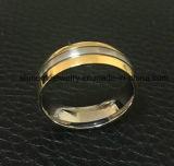 [شينم] مجوهرات [هيغقوليتي] مجوهرات [تيتنيوم] [غلد بلتينغ] حل ([تر1913])