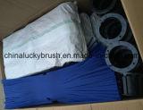 Balai de nettoyage de véhicule ou de guichet de mousse d'EVA (YY-645)