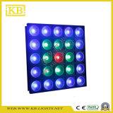 Indicatore luminoso della tabella di 5*5 LED